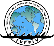 International Va'a Federation
